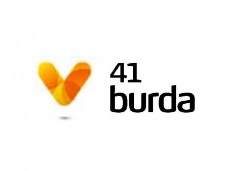 41 Burda AVM