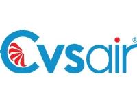 CVS Air