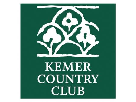 Kemer Country Villa