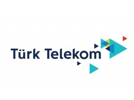 Türk Telekom Merkez Ofis
