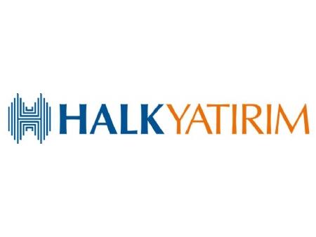 HALK YATIRIM