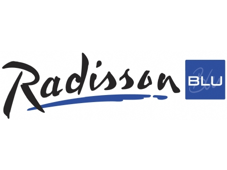 Raddison Blu Şişli Otel