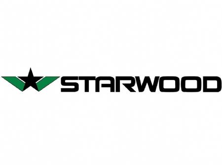 StarWood Yeniköy Köşk
