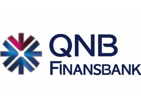 QNB Finansbank Samsun Sanayi Şube
