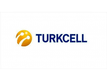 Turkcell Data Center