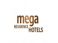 MEGA Residence Hotel