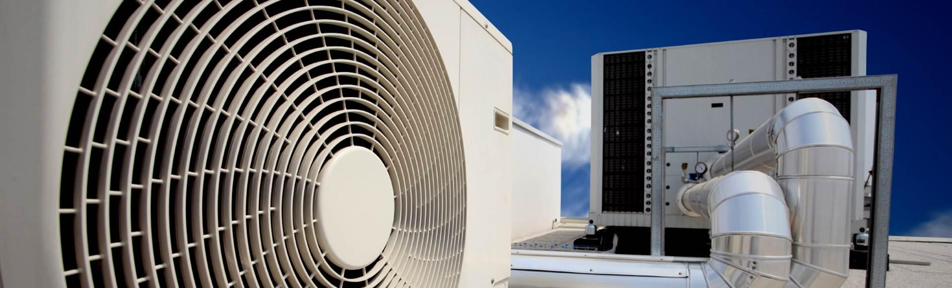 İklimlendirme Sistemlerinde Kurumsal İş Ortağı