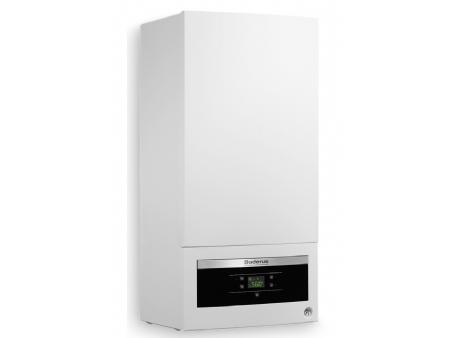 Logamax Plus GB062