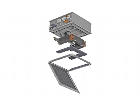 Planeck Kaset Model